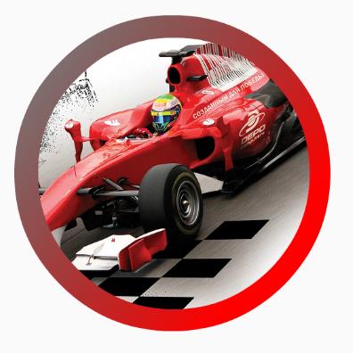 По итогам форума DEPO Computers «Формула DEPO: гонка ИТ лидеров»