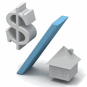 Почему стоит брать кредиты