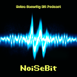 Подкаст Noise Security Bit #4 «О хардварной безопасности»
