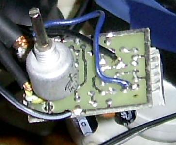 Подключаем наушники к телевизору