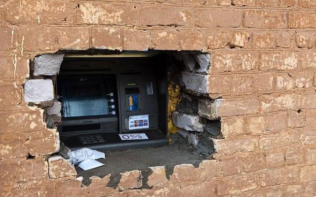 Подключение сайтов к онлайн оплате в Украине