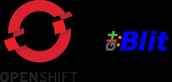 Поднимаем собственный git сервер GitBlit на хостинге Openshift