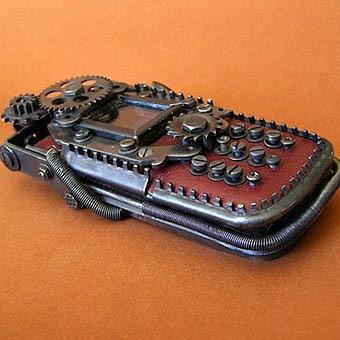 Поднимает телефонию с нуля: Asterisk, FreePBX, GSM шлюз на Huawei E173 в Debian