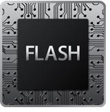 Подробный обзор MacBook Pro нового поколения (с Retina дисплеем)