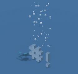 Подводные камни shell скриптинга