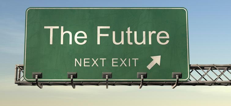 Пол Грэм: Как найти идею для стартапа (часть вторая)