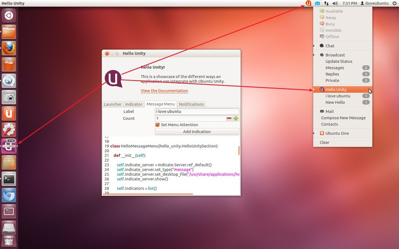 Полезная утилита для разработчиков Ubuntu софта