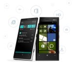Полезные материалы для мобильного разработчика #47 (31 марта 6 апреля)