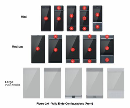 Полезные материалы для мобильного разработчика #48 (7 13 апреля)