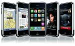 Полезные материалы для мобильного разработчика #55 (26 мая 1июня)