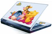 Полиция Финляндии конфисковала ноутбук девочки, скачавшей альбом с торрентов
