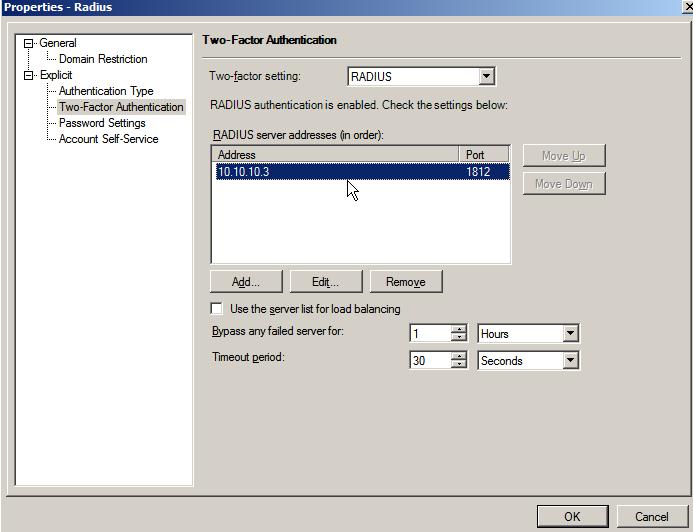 Полностью бесплатная двухфакторная аутентификация для Citrix Web Interface 5.x с использованием Mobile OTP в качестве софт токена