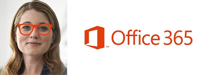 Пользовательская почта Windows Live становится платной