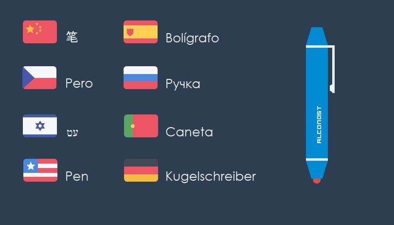 Померяемся языками, чей длиннее?