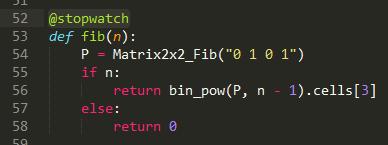 Понимаем декораторы в Pythone, шаг за шагом. Шаг 1