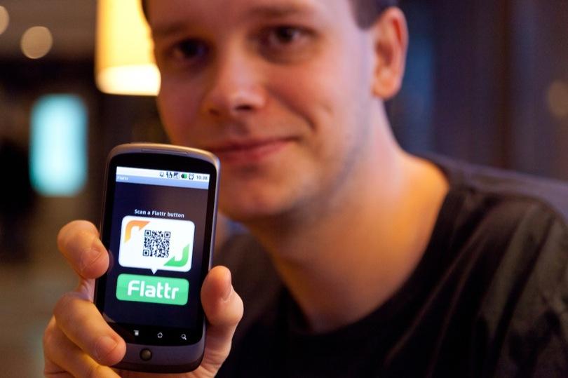 Пора платить: нестандартные способы монетизации софта и цифрового контента