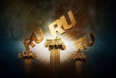 Портал ZABAVA.ru получил национальную «Премию Рунета 2012»