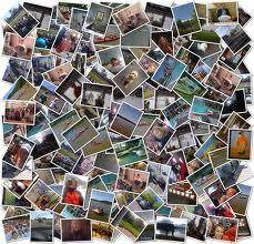 Порядок в фото  и видеоархиве с помощью методики и пары скриптов