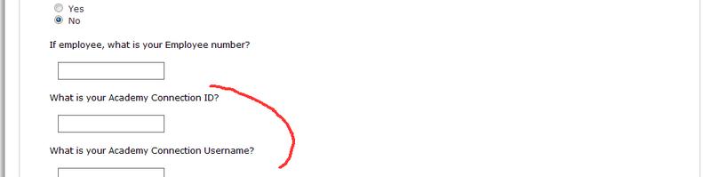 Пошаговая инструкция «Как сдавать экзамен Cisco?»