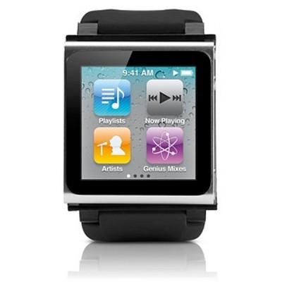 iPod Nano шестого поколения