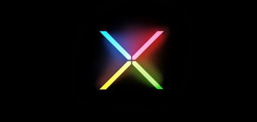 Компания Motorola выпустит новый смартфон Nexus (возможно Nexus 5) в четвёртом квартале этого года