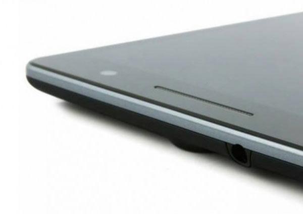 Будет выпущено две разновидности Samsung Note 4