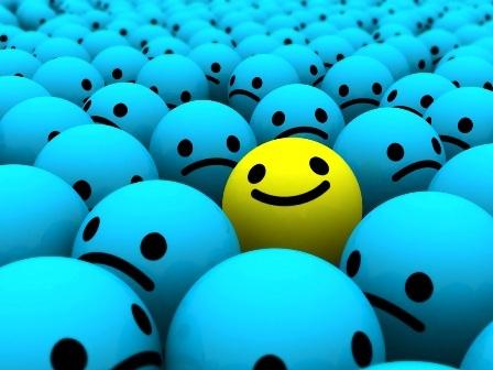 Позитивный менеджмент (Управление без управления — часть 2)