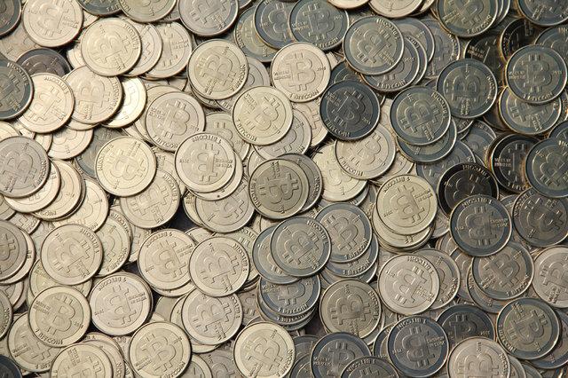 Правительство США продает на аукционе 29 тысяч Bitcoin, изъятых у Silk Road