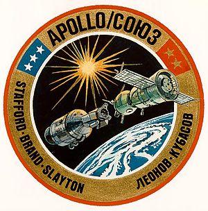 Правительство США запретило взаимодействие NASA с Россией (кроме МКС)