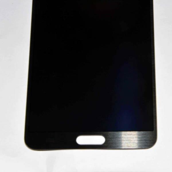 «Умные часы» Samsung Galaxy Gear и планшетофон Samsung Galaxy Note III будут представлены 4 сентября