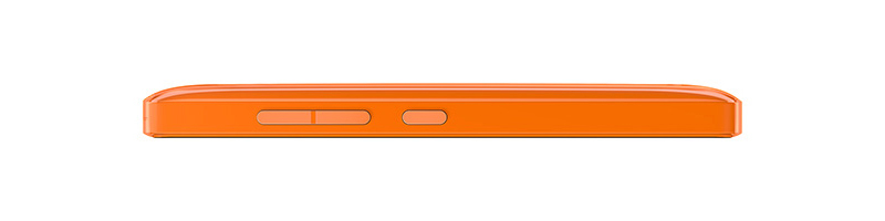 Представлен Nokia X2: следующее поколение линейки X