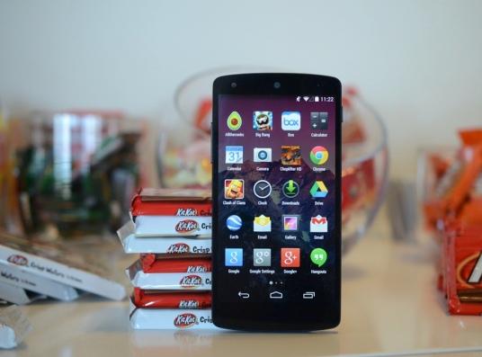 http://www.pvsm.ru/images/predstavlen-smartfon-Google-Nexus-5.jpg