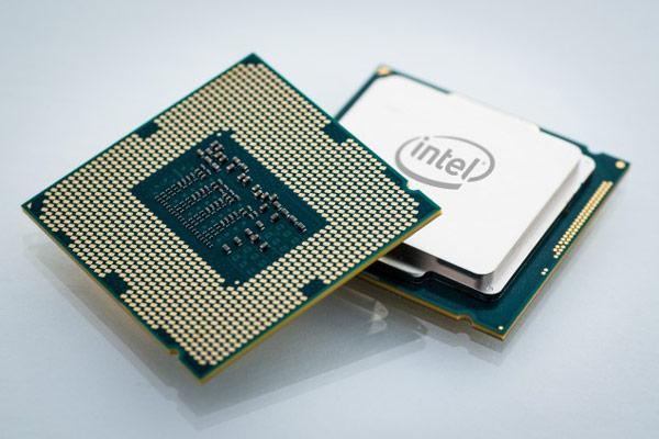 Процессор Intel Core i7-4790K стоит $340