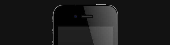Прекрасные особенности CSS3 box shadow