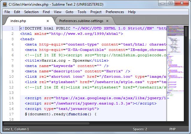 Как сделать перенос по словам в html