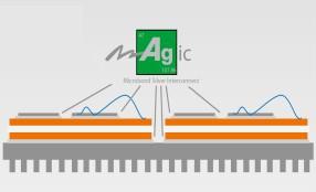 Применение синтер паст в современных силовых полупроводниковых приборах