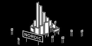 Про Unite Nordic и мотивацию