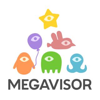 Про интерактивные картинки и MEGAVISOR.com