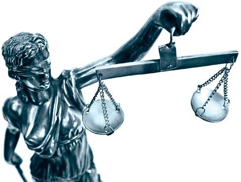 Про третейский суд, ЭЦП и международную подсудность