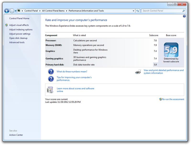 Проброс NVIDIA Quadro 4000 в виртуальную машину с использованием гипервизора Xen