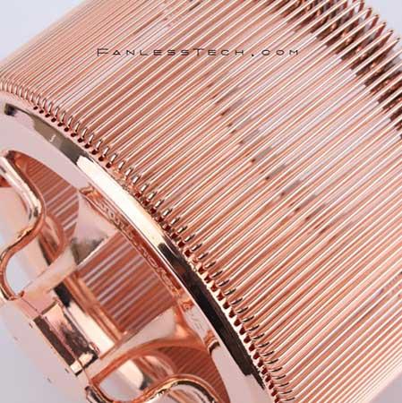 Nofan CR-95C Copper
