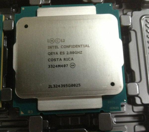 В одноядерном тесте GeekBench процессор Intel Xeon E5-2699 V3 набрал 3269 баллов, в многоядерном — 70291