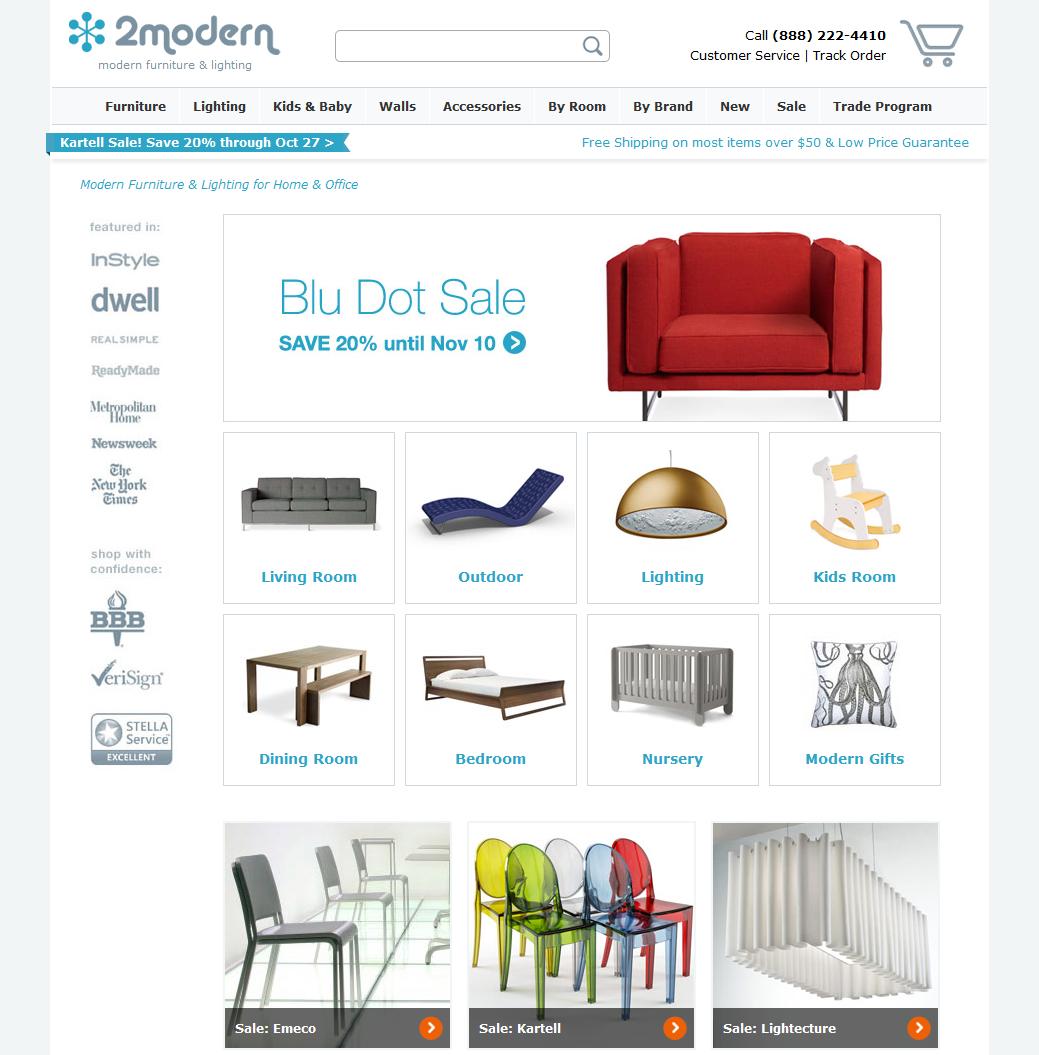 Продам дизайн интернет магазина