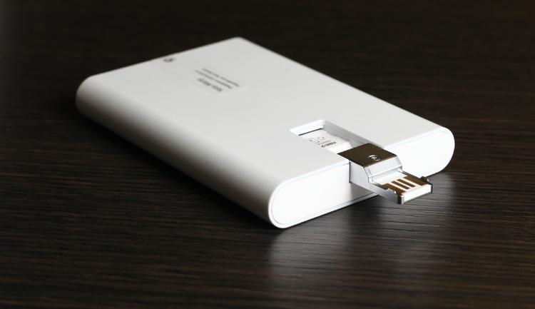 Проект «Руби» — новый LTE роутер: что у него внутри, и как мы его разрабатывали