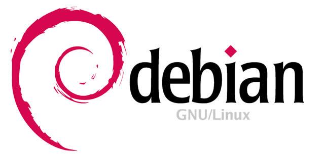 Проекту Debian 20 лет!