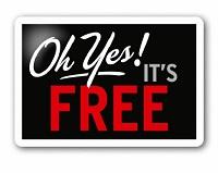 Программа NetWrix Account Lockout Examiner стала бесплатной
