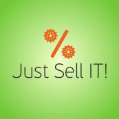 Программа конференции «Al&BigData Lab» и «Just Sell IT! Эффективные IT продажи»