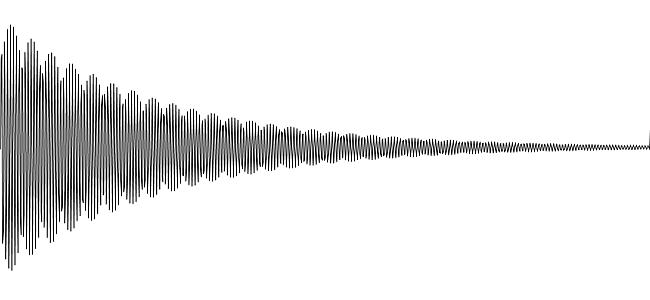 Программный синтезатор