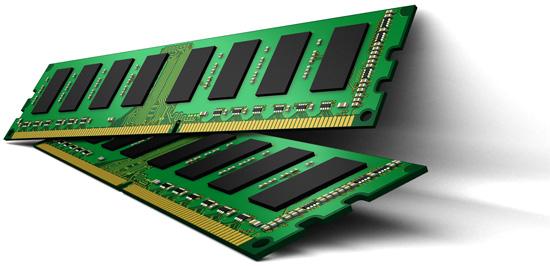 Перевод мощностей на выпуск мобильной памяти DRAM ударил по ценам на память для ПК