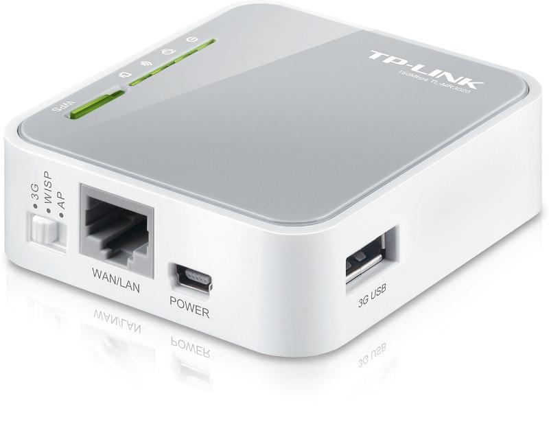 Простой wifi бот для мониторинга помещений или «кухонное» роботостроение